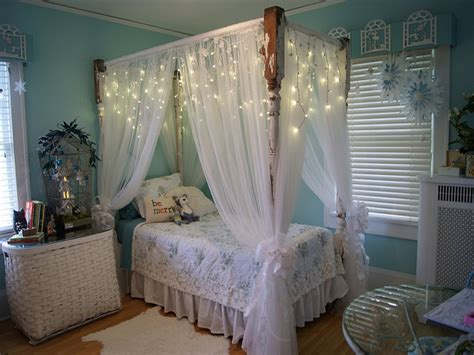bunting for bedrooms winter wonderland bedroom decorations winter wonderland