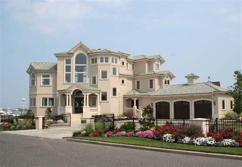 Cape May County Property Records 1350 Ave Cape May Nj 08204 Realtor 174