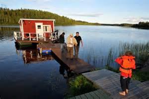haus in schweden kaufen privat ein ferienhaus in schweden privat mieten ferienhaus