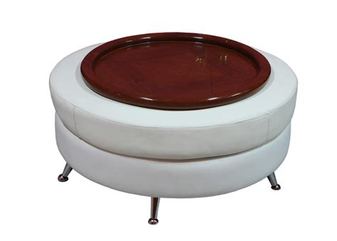 large round ottoman couch furniture inspiring large ottoman tray for home furniture
