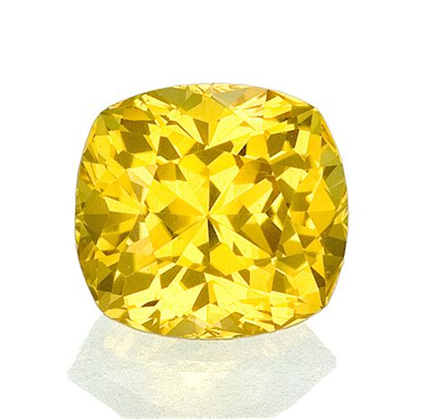 gem 2000 news 187 archive 187 yellow sapphire update
