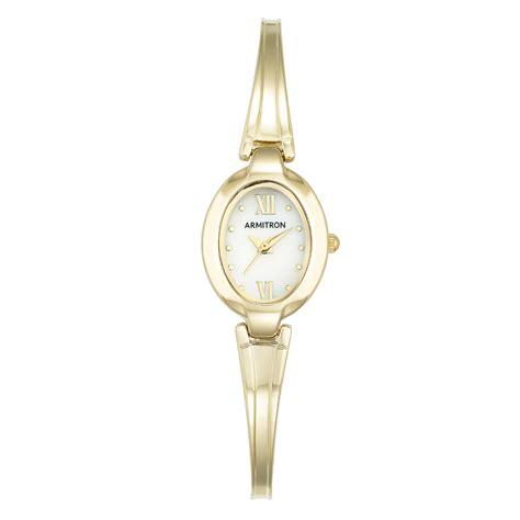 armitron armitron jewelry watches