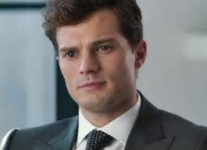 Today show exclusive fifty shades of grey jamie dornan