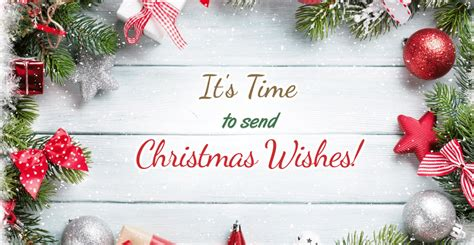 write   christmas card christmas wishes templates