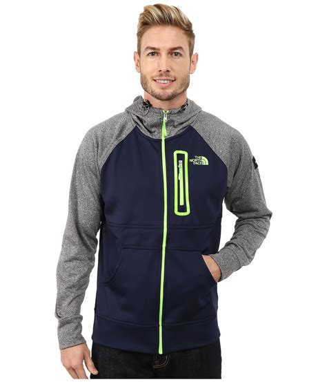 Zipper Hoodie Alpinestar Hitam 1 lyst the mack mays zip hoodie in blue for