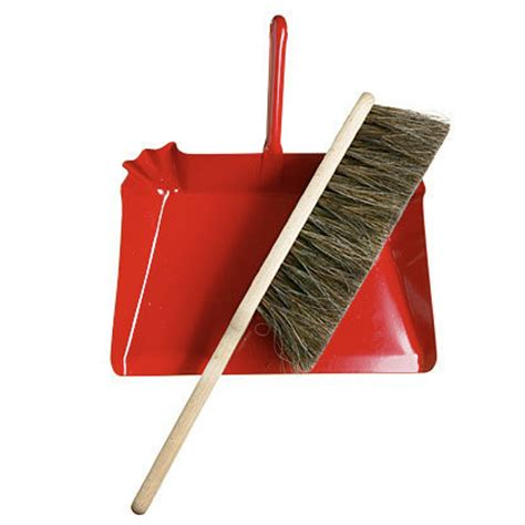 cleaning tool 10 cleaning tools every home should have apartment therapy