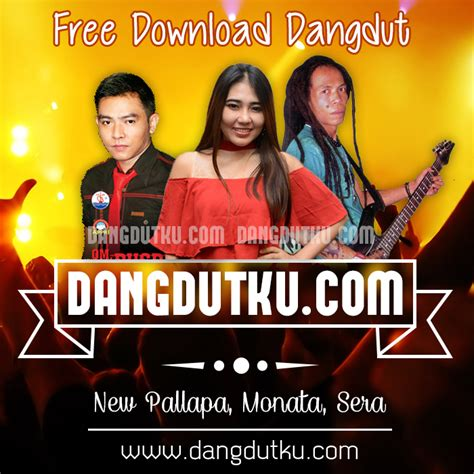 download lagu untitled new pallapa terbaru 2017 live pandangan wetan mitra