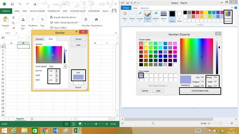 100 ms paint color to hex use brushes uwp app developer microsoft docs color selection
