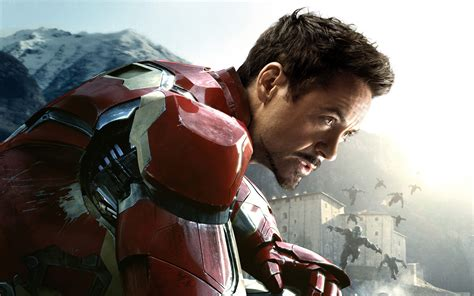 the avengers iron man wallpapers hd wallpapers id 11018 iron man avengers age of ultron wallpapers hd wallpapers