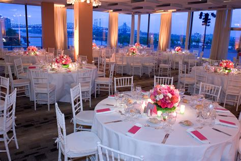 un delegates dining room nyc new york theme bat bar mitzvah party