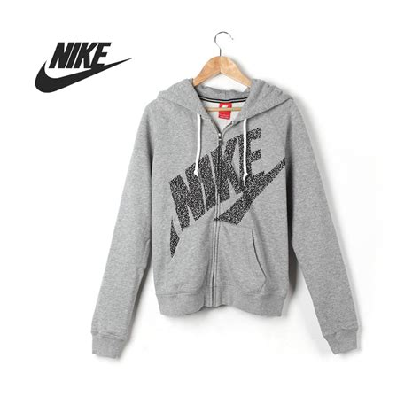 Sweater Nike Original Sweater Nike Original Cardigan With Buttons