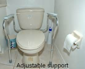 Handicapped Bathroom Fixtures Ada Bathroom Ada Bathroom Accessories