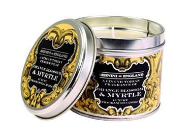 candele profumate on line candela profumata 187 acquista candele profumate su
