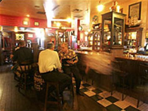 McMullan's Irish Pub   Prices, Description & Details