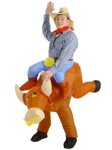 bull rider costume costume fancy dress costumes