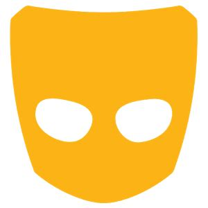 grindr apk القرآن كامل 1 1 2 apk android 3 1 honeycomb apk tools