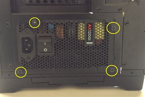 Casing Hardcase Hp Oneplus 3 Fan Made Go X4645 how to build a pc psu fans and cable routing
