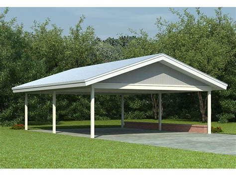 carports plans plans to build timber carport plans diy pdf