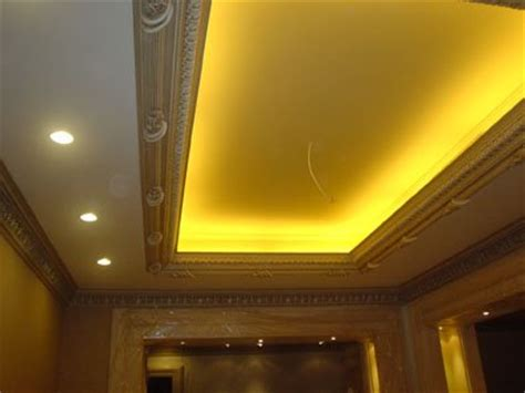 Style Lighting Ceiling by House Of Decor Decorative Ceiling Designs