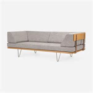 Daybed Study 1000 Images About Study Daybeds On