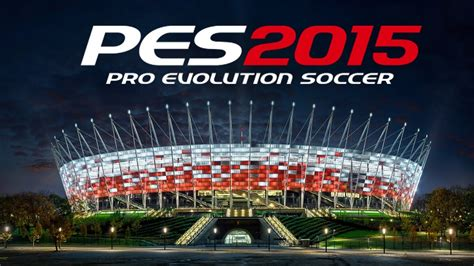 download mod game android 2014 pes 2015 lite mod android game download