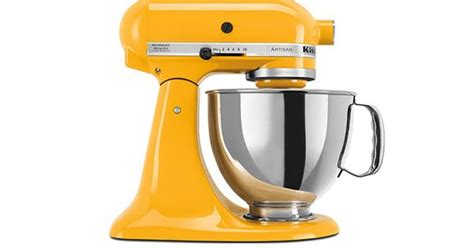 american made kitchen appliances 10 american made products blenders kitchen aid mixer