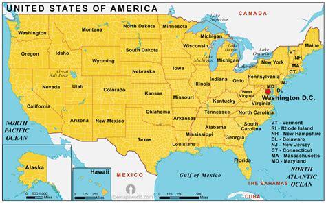 map usa chicago map chicago usa afputra