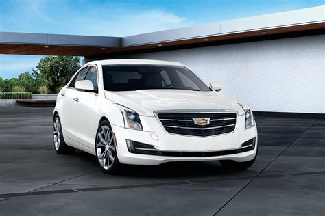 Cadillac Ats Photos Cadillac Ats Photos 2016 Car Release Date