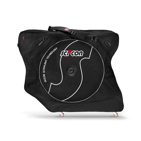 aero comfort wiggle italia valigia da bici aero comfort 2 0 tsa