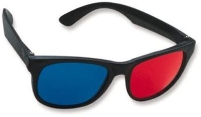 Lcd Kaca Mata 3d Plastic Polarized 3d Glasses Flg Tv Re Limited belajar proyektor mengenal teknologi 3d pada proyektor
