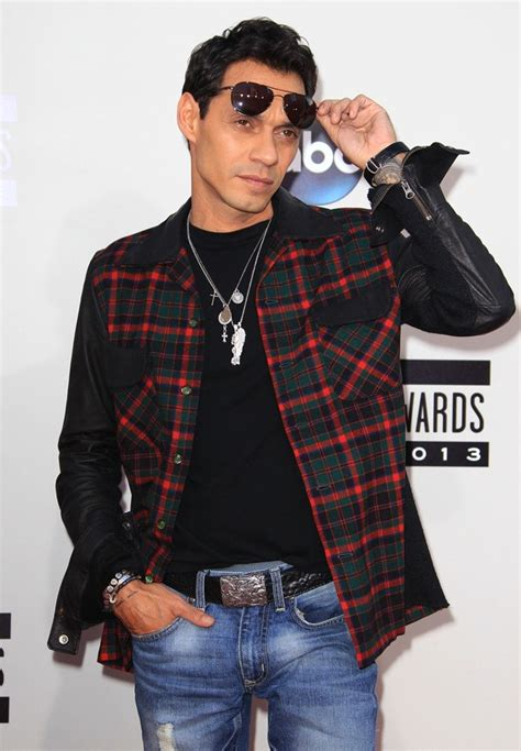 marc anthony mp marc anthony picture 158 2013 american music awards