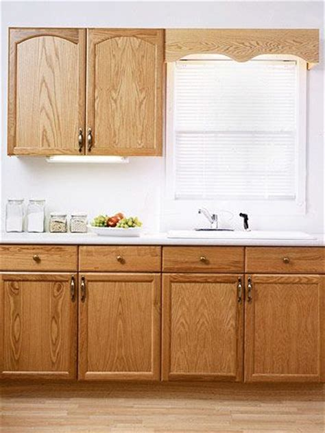 redecorating kitchen cabinets 17 best images about kitchen ideas on pinterest cabinets