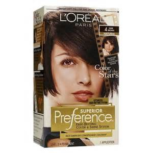 preference hair color coupon stl preference hair color coupon 3 1