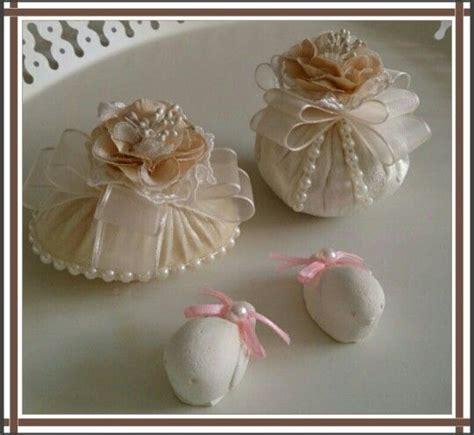 Sabun Fair Pink Black Soap 1000 images about sabun s 252 sleme on and wedding