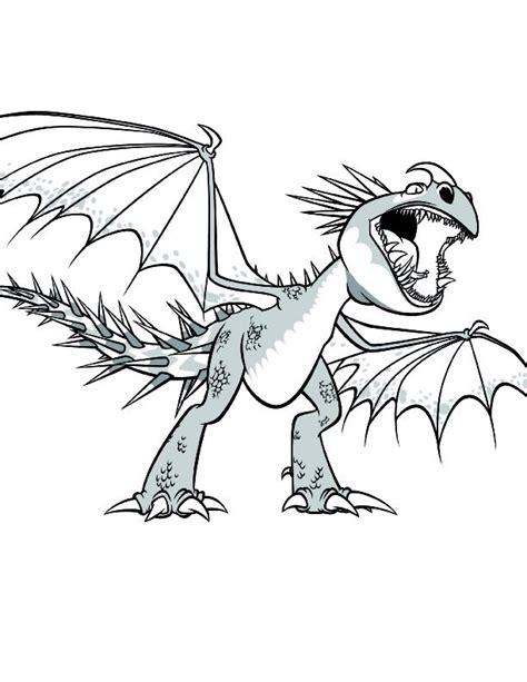 dragones imagenes de dragones dragon fotos dibujos e blog megadiverso para pintar y descargar dragones