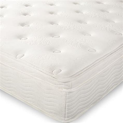 12 inch futon mattress 12 inch futon mattress futon mattress cover theme