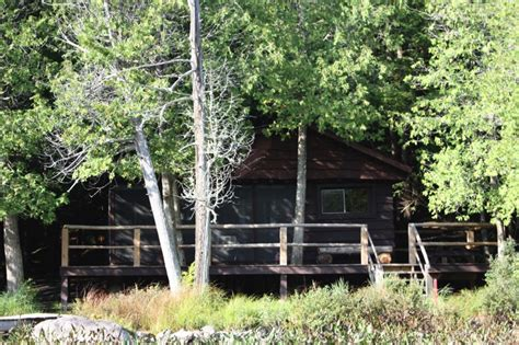 Cabins In Adirondacks For Rent by C George An Adirondack Waterfront Cabin For Rent In