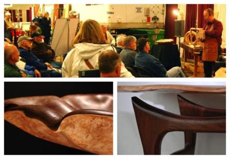 woodworking show columbus ohio woodworking show columbus ohio woodworking woodworking