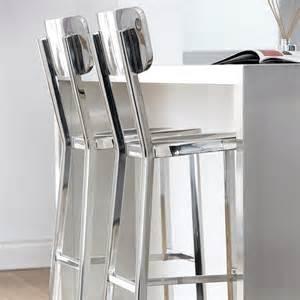 Bar Stool Kitchen Table Bar Stool Kitchen Table Black Bar Stools White Wooden