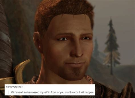 Dragon Age Meme - 189 curated dragon age ideas by georgiajepson the games