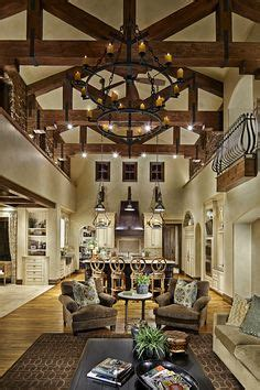 cameron diaz s california style home in the holiday cameron diaz s california home in quot the holiday quot holiday