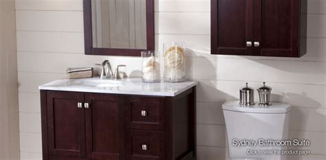 home depot bathroom designs perfect home depot bathroom vanity on bathroom suites