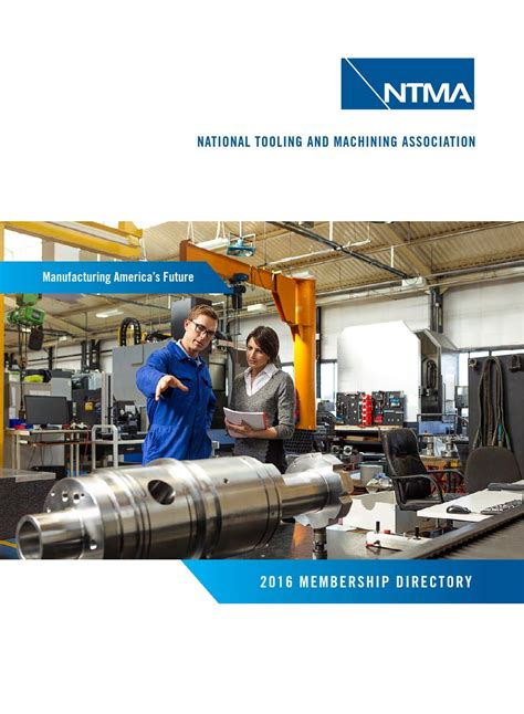 wood cnc machining services minnesota 2016 memdirectory web by steve sens issuu
