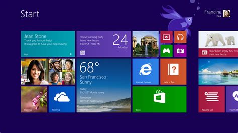 wallpaper for windows 8 1 start screen continuing the windows 8 vision with windows 8 1 windows