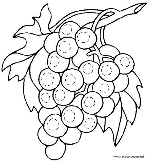 imagenes de uvas para bordar uvas creaciones claudia
