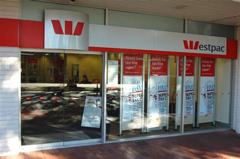 Reece Plumbing Joondalup by Client List Page Rubek Automatic Doors