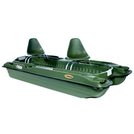 pelican bass raider 8 mini pontoon fishing boat pelican bass raider 10 mini pontoon fishing boat