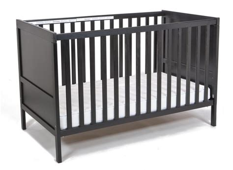 Crib Mattress Consumer Reports Ikea Sundvik Crib Reviews Consumer Reports