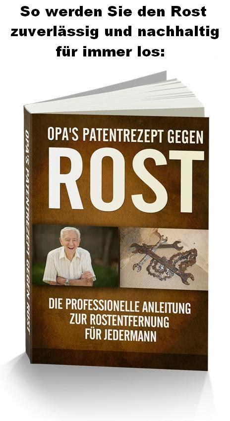 Richtig Rost Entfernen Und Lackieren by Rost Entfernen Mit Cola Ein Mythos Rost Entfernen Net