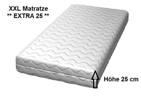 matratze bandscheibenvorfall welche matratze beim bandscheibenvorfall wissenswertes